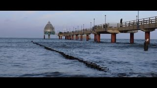 Zingst Germany  City pictures : ZINGST - to build a home (tCO)