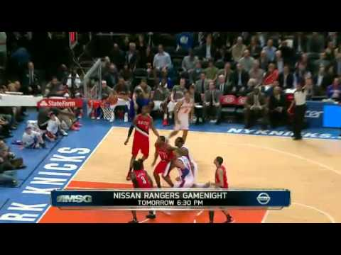 Portland Trail Blazers 79 – New York Knicks 121