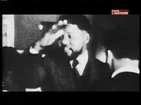 Mandela Day. En musique et en chansons  Le blog de Mikaël Cabon