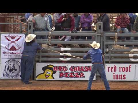 Video Wild Thing Championship Bull Riding (Friday Night) download in MP3, 3GP, MP4, WEBM, AVI, FLV January 2017