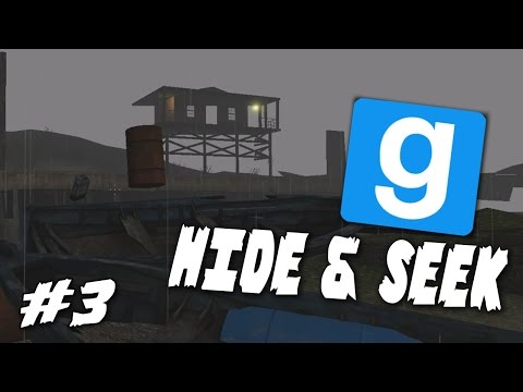 hide - This game is pretty self-explanatory haha. ▻ Subscribe! - http://bit.ly/19T7ObM ◅ Adam: http://www.youtube.com/SeaNanners Gassy: http://www.youtube.com/GassyMexican Chilled: http://www.youtube...