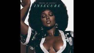 Video Amara La Negra - Insecure (Audio) download in MP3, 3GP, MP4, WEBM, AVI, FLV January 2017