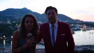 Ischia Film Festival 2015 - Jan Vardoen