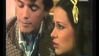 Download Lagu Marta (1982) - 47.a puntata Mp3