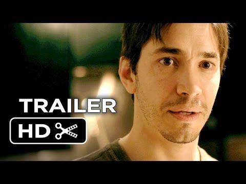 look alike - Subscribe to TRAILERS: http://bit.ly/sxaw6h Subscribe to COMING SOON: http://bit.ly/H2vZUn Like us on FACEBOOK: http://goo.gl/dHs73 Follow us on TWITTER: htt...