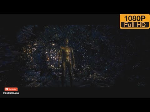 Annihilation (2018) : Clip 5/6 Trailer Free Full Movie