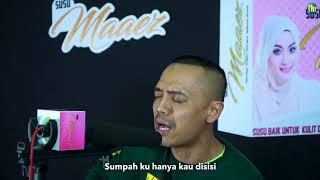 Download Lagu Asfan Shah -  Sumpah Cintaku Mp3