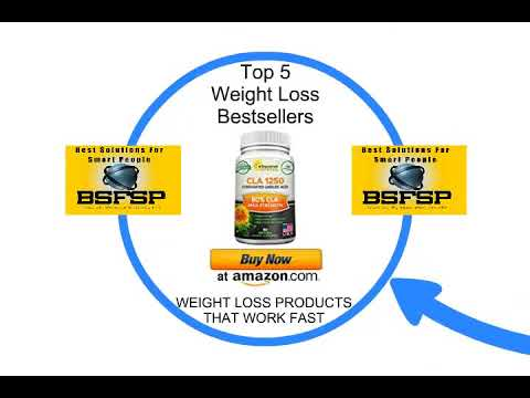 Top 5 Legion Athletics Phoenix Review Or Weight Loss Bestsellers 20171220 003