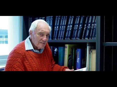 Ältester Australier: 104-Jähriger möchte nicht mehr ...
