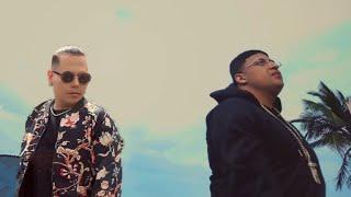 Dubons Ft Carlitos Rossy – Aun Me Tiene Ganas (Video Lyrics) videos