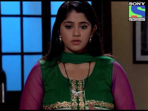 Amita Ka Amit : Episode 125 - 10th July 2013