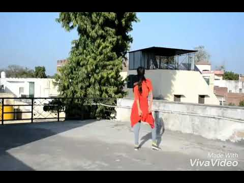 Video Tera Nasha awesome song with dance download in MP3, 3GP, MP4, WEBM, AVI, FLV January 2017