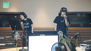 LYn - On&On, 린 - On&On (Feat. 챈슬러)▶ Playlist for MORE Dreaming Radio Guest -https://www.youtube.com/playlist?list...▶ LIKE the MBC Fanpage & WATCH new episodes - https://www.facebook.com/MBC