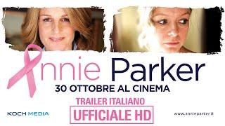 Nonton Annie Parker   Trailer Ita   Ufficiale Hd Film Subtitle Indonesia Streaming Movie Download