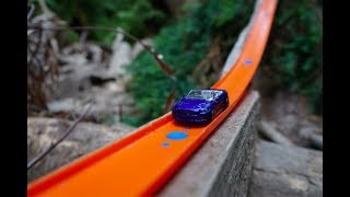Download Youtube: Hot Wheels Redwood Track