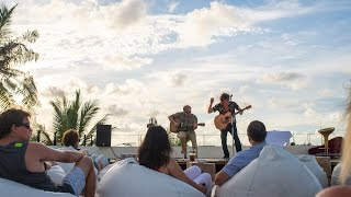 Nonton Surf Music In Paradise With The Perfect Wave  Tex Perkins Performing Live At Kandooma Resort Film Subtitle Indonesia Streaming Movie Download