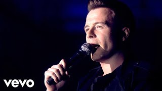 Video Westlife - Uptown Girl (Live from The O2) MP3, 3GP, MP4, WEBM, AVI, FLV Juni 2018