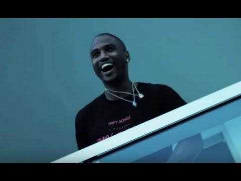 Trey Songz - 2 Reasons ft. T.I. [Video Teaser]