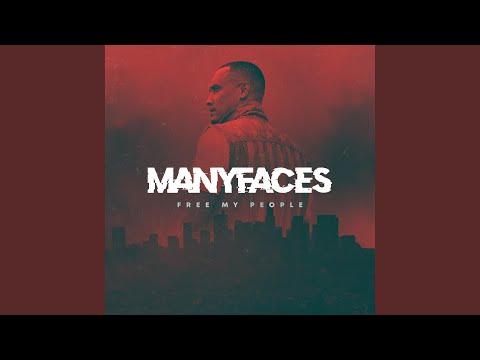 Other Side (feat. Manny Ferrer of VsWrld, Gen of LAW & Co Campbell)