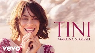 TINI - Sólo Dime Tu (Audio Only) - YouTube