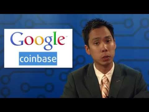 7/16/14 - Google adds Bitcoin calculator, GHash commits to 40%, & Coin Congress is next week
