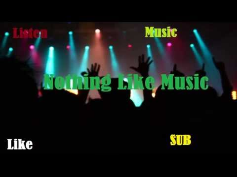 which sounds great with the female vocalis аккорды,текст,mp3,видео,dbmaj7,refrain,blame,first,wonder