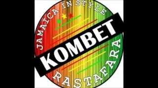 Download lagu Kombet Rastafara Ku Coba Mp3