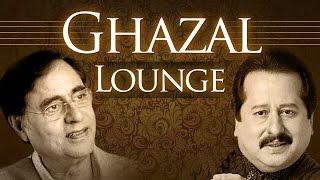 Best Of Ghazals - Juke Box - Jagjit Singh - Ghulam Ali - Pankaj Udhas - Top 10 Ghazals