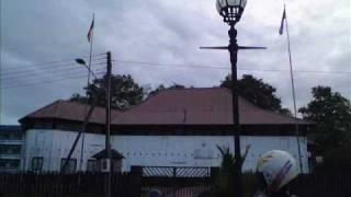 Kapit Malaysia  city images : kapit sarawak