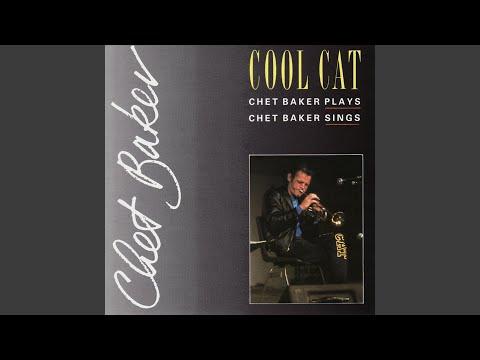Chet Baker – My Foolish Heart