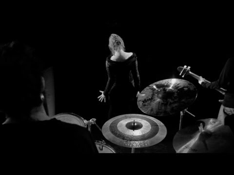 Helium Horse Fly - High On The Ground online metal music video by HELIUM HORSE FLY