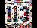 113 - Les Princes De La Ville - 1999 (ALBUM)