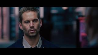 Nonton The Fast & Furious Saga In 27 Seconds Film Subtitle Indonesia Streaming Movie Download