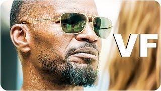 Nonton SLEEPLESS Bande Annonce VF (FINALE // 2017) Film Subtitle Indonesia Streaming Movie Download