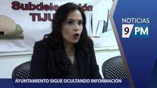 Resumen Informativo con Roxana Di Carlo 13 Junio 2017