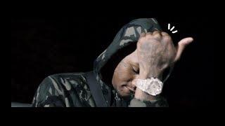 Video SOB X RBE (Slimmy B) - Dont Lie To Me (Official Video) shot by @Snipefilms MP3, 3GP, MP4, WEBM, AVI, FLV Juni 2018