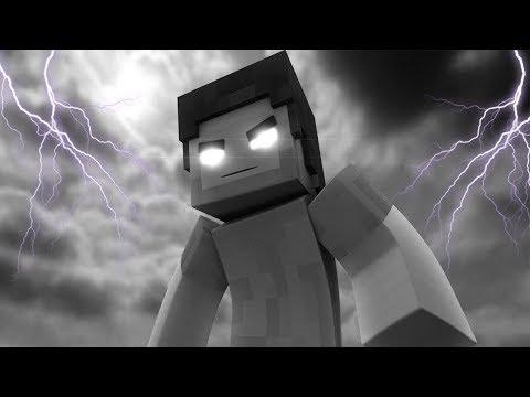 Minecraft Mod - Korkunç Herobrine (видео)