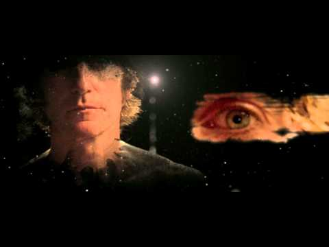 Tim Rogers - Quasimodo's Dream