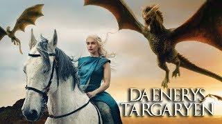 Fandom: Game of Thrones Character: Daenerys Targaryen Song: Coldplay's Game of Thrones musical – Emilia Clarke Teaser Edited by LikeARiver for Danov ...