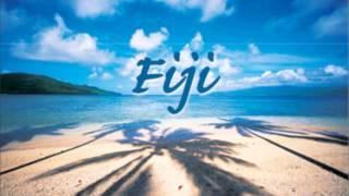WestSide Production - Sere Vucu Remix [Fijian Music 2013]