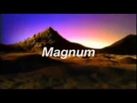 Magnum - Acne