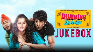 Nonton Running Shaadi   Jukebox   Taapsee Pannu   Amit Sadh   Bollywood Movie 2017 Film Subtitle Indonesia Streaming Movie Download