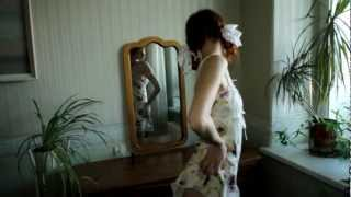 Download Video Лолита MP3 3GP MP4