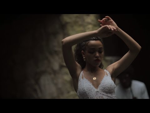 hide - For New Year's Eve 2013, Young Turks threw a special party in Tulum, Mexico. Here, FKA twigs performs Hide amidst Mayan ruins. This film was made for a speci...
