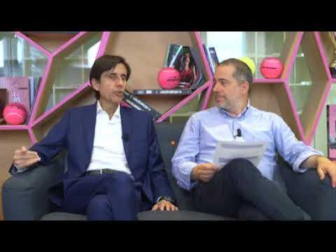 Wimbledon: Federer cade, Nadal aspetta Djokovic. Chi sarà il nuovo re dell'erba?