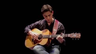 Lorenzo Di Deo - Andy & Mali