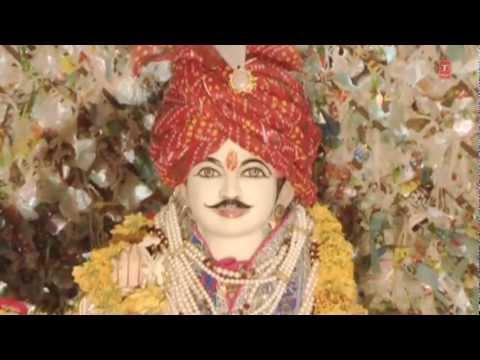 Video Aarti Kunwar Lala Hardaul Budelkhandi Bhajan By Gulshan [Full Song] I Aarti Kunwar Lala Hardaul download in MP3, 3GP, MP4, WEBM, AVI, FLV January 2017