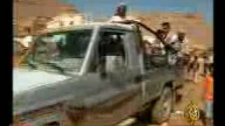 تقرير قناة الجزيرة في كارثة ساه