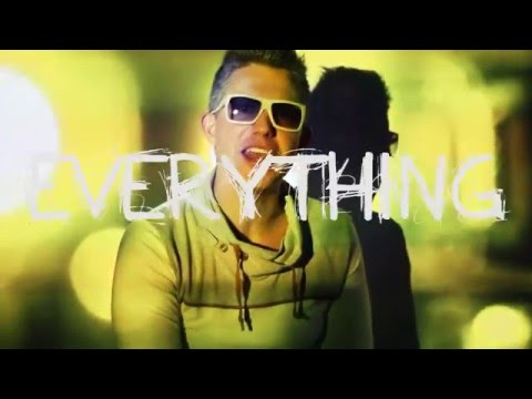 Fang – Smoke a Thang feat. Yavi Ve