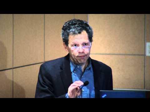 Gegen Autismus: Enthüllungen im Bereich neurologischer Erregbarkeit und oxidativer Stress